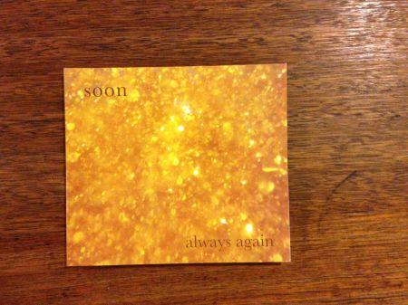 soon_alwaysagain_cd1